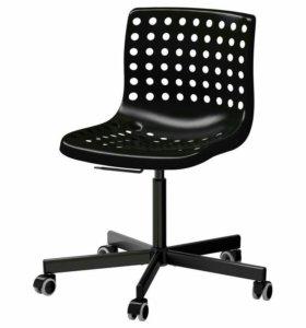Каркас офисного стула IKEA