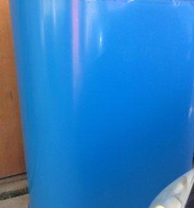 Ёмкость для воды 2 куба