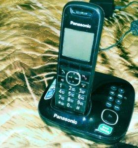 Телефон дом