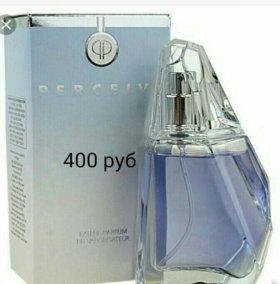 парфюмерная вода