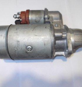 Стартер ЗИЛ-130 СТ-230К4