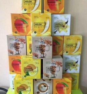 Energy Diet Smart(умная еда)