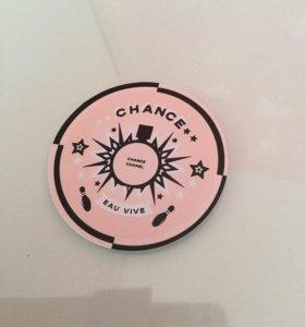 Парфюм духи Chanel chance