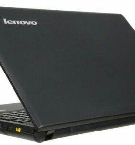 Продам  по запчестям Lenovo G510