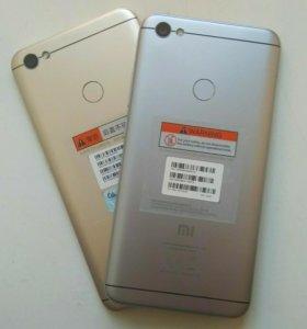 Note 5A 32Gb Xiaomi redmi