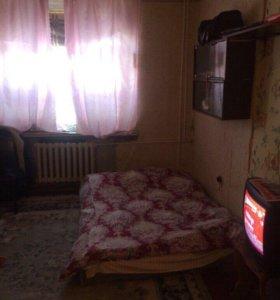 Комната, 18.8 м²