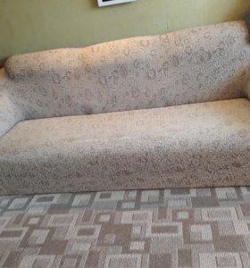 Мягкая мебель!!!!