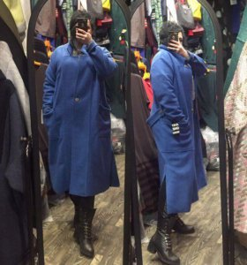 Пальто 👍