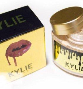 Пудра Kylie