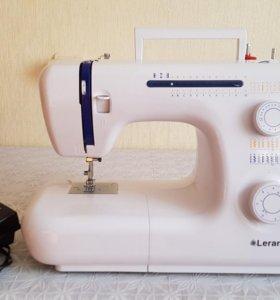 Швейная машина Leran