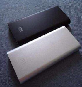 Xiaomi mi аккумулятор