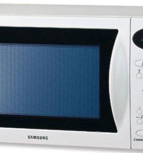 Samsung C100R