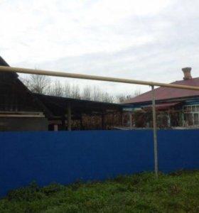 Дом а Кужорской