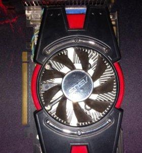 GTX 550Ti