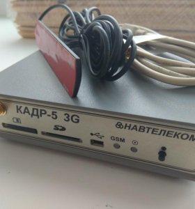 Кадр-5 (3G)