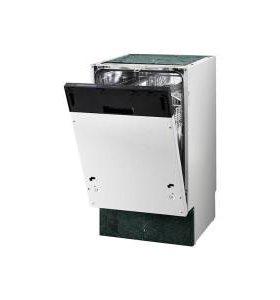 Посудомоечная машина Samsung DMM770B/BWT