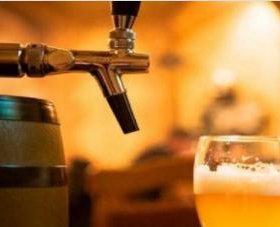 Оборудование для розлива пива, кваса, лимонада