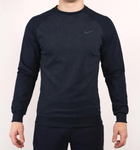 Свитшот Nike H1