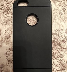 Чехол айфон 6+, 6s+