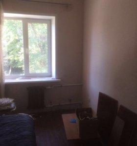 Комната, 10.3 м²
