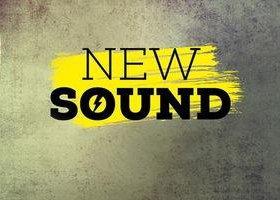 """Добро пожаловать в мир музыки с """"New Sound"""""""