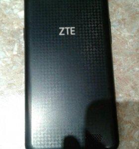 Продам торг ZTE blade A465