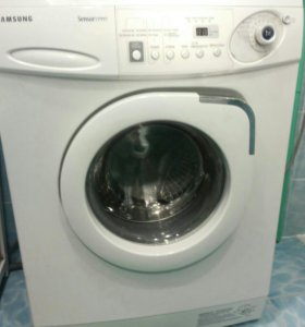 продам стиральную машинку норильск