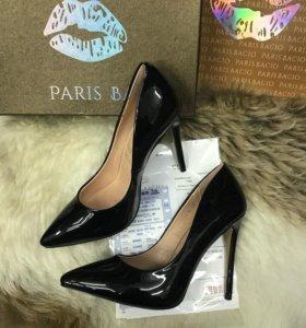 👠Туфли Paris Bacio
