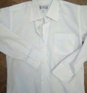 Рубашка на 6лет