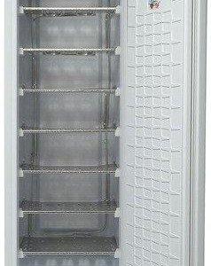 Морозильная камера САРАТОВ 170 (180 литров)