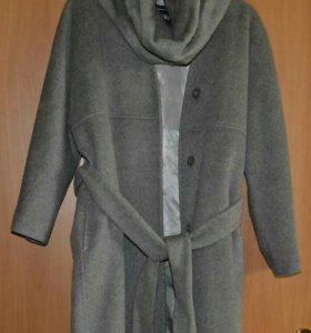 Пальто Impresa