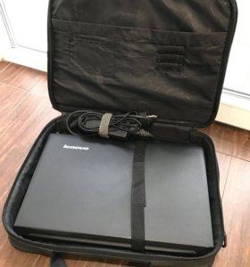 Ноутбук Lenovo B 590 (торг)
