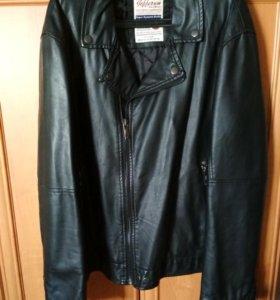 Куртка мужская Rezerved