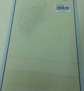 Тачскрин для планшета DEXP Ursus 10P