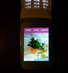 Телефон Нокиа С2