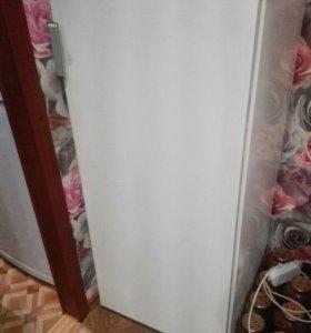 "Холодильник ""Полис"""