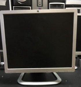 """Монитор LCD 19"""" HP compaq LA1951g б/у"""