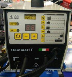 Спотер Hammer IT 220V