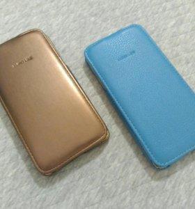 Чехол для Samsung Galaxy J7 (2016)