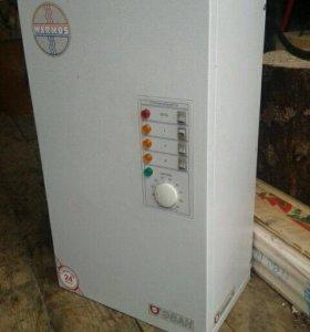 Электроотопительный котел 7.5 кВт