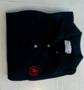 Платье-туника Polo Club размер L(48)