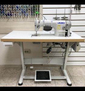 Швейная промышленная машина JUKI DDL 8700