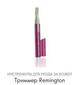 Триммер Remington