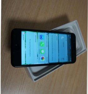 Apple Iphone 7 Plus как оригинал