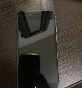 Продаю оригинал Айфон 6S 64Гб.