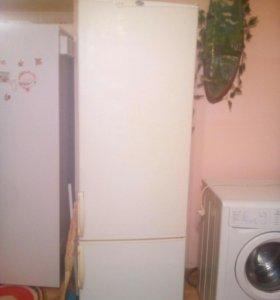 Xолодильник