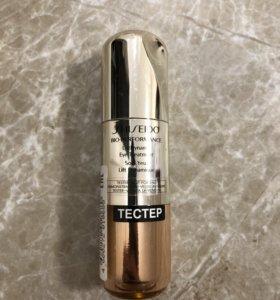 Лифтинг крем для глаз Shiseido