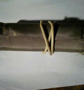 Сетка нержавейка для фильтра качек вода