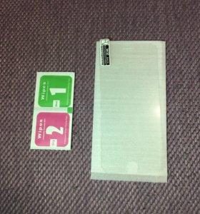Защитное стекло IPhone 6 6s 7