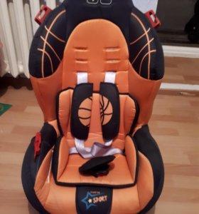 Аренда кресла